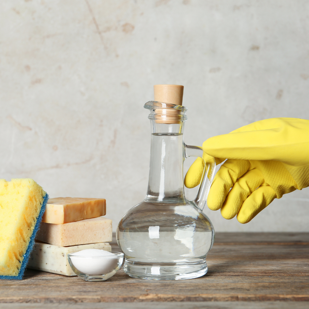 Every Day Tips To make Home Cleaning Hassle Free