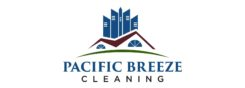 Pacific Breeze  Cleaning